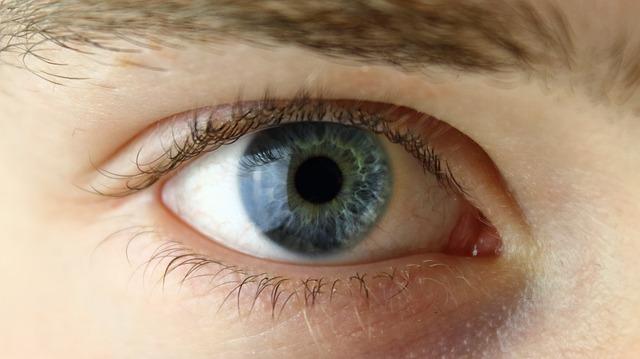 eye-2154384_640