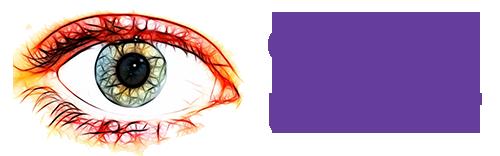 logo-llapart-ancho08