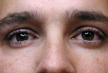 ojos-chico