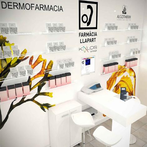 lateral-farmacia-nueva-dermo