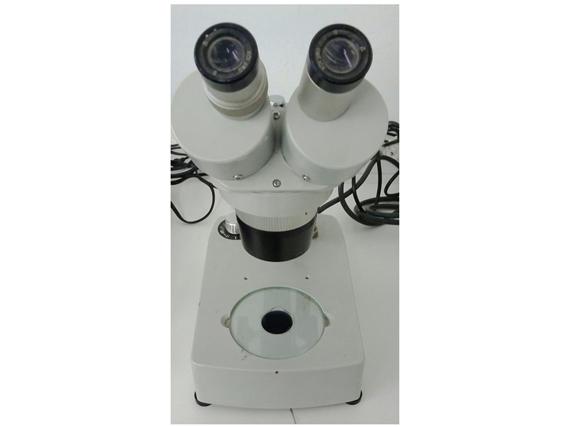 microscopio3